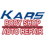 Kars Auto Paint & Body Shop